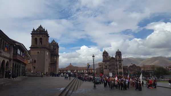 blog-I-Left-a-Piece-of-My-Heart-in-Peru-cusco.jpg