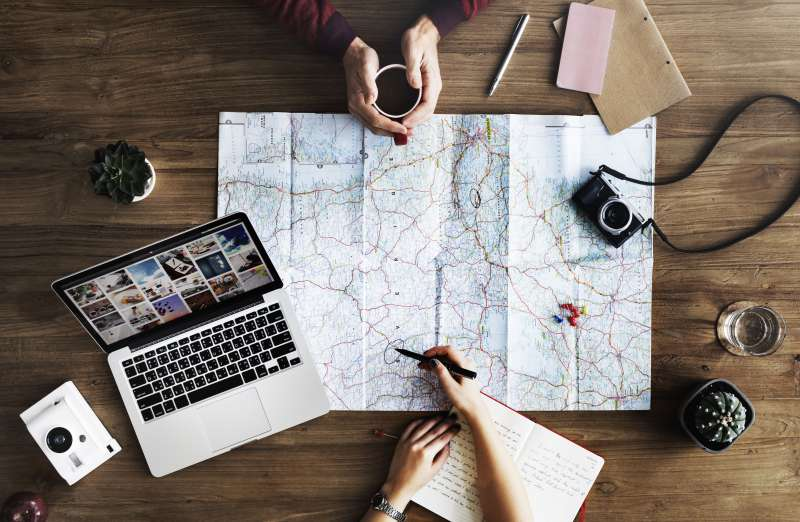 under30experiences-group-travel-millennial-travel-blog-how-to-crush-travel-goals-planning