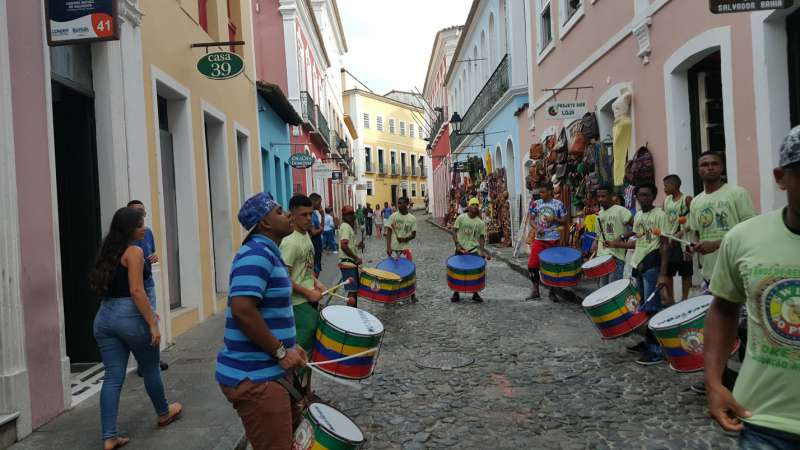 under30experiences-group-travel-blog-for-millennials-trips-brazil-culture-day