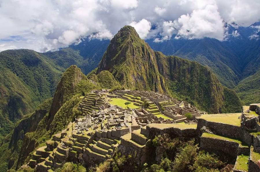 under30experiences-group-travel-blog-for-millennials-Yoga-and-Mindfulness-Retreat-in-Machu-Picchu's-Sacred-Valley-Machu-Picchu