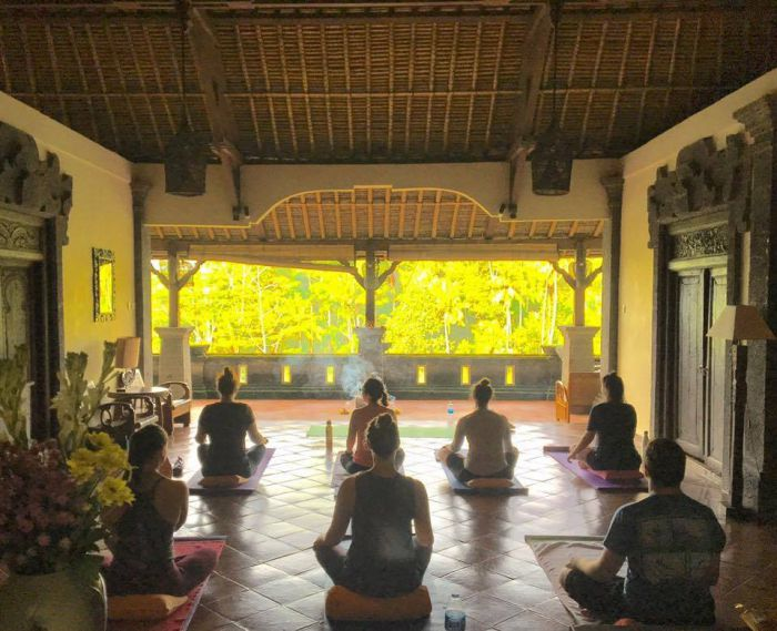 blog-How-We-Are-Creating-Under30Experiences-You-We-All-yoga-in-bali-retreat .jpg