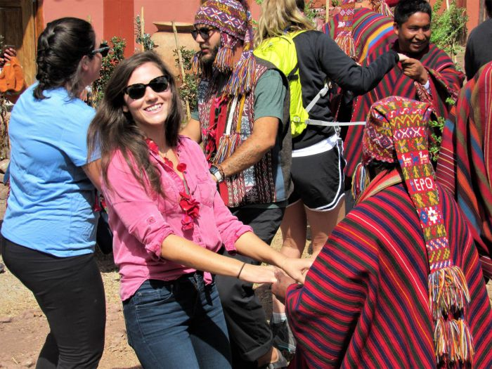 blog-How-We-Are-Creating-Under30Experiences-You-We-All-peru.jpg