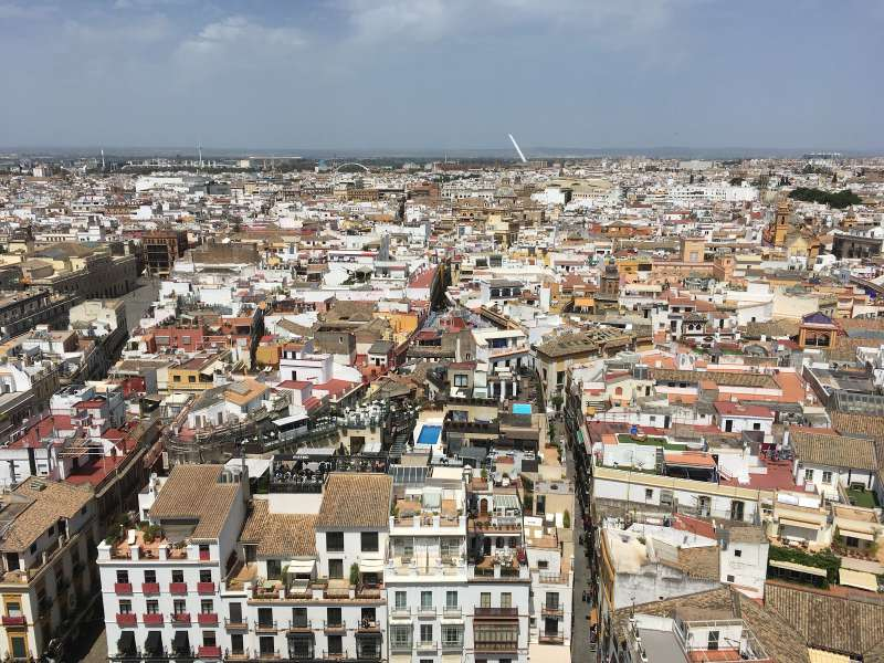 under30experiences-group-travel-blog-for-millennials-view-from-giralda