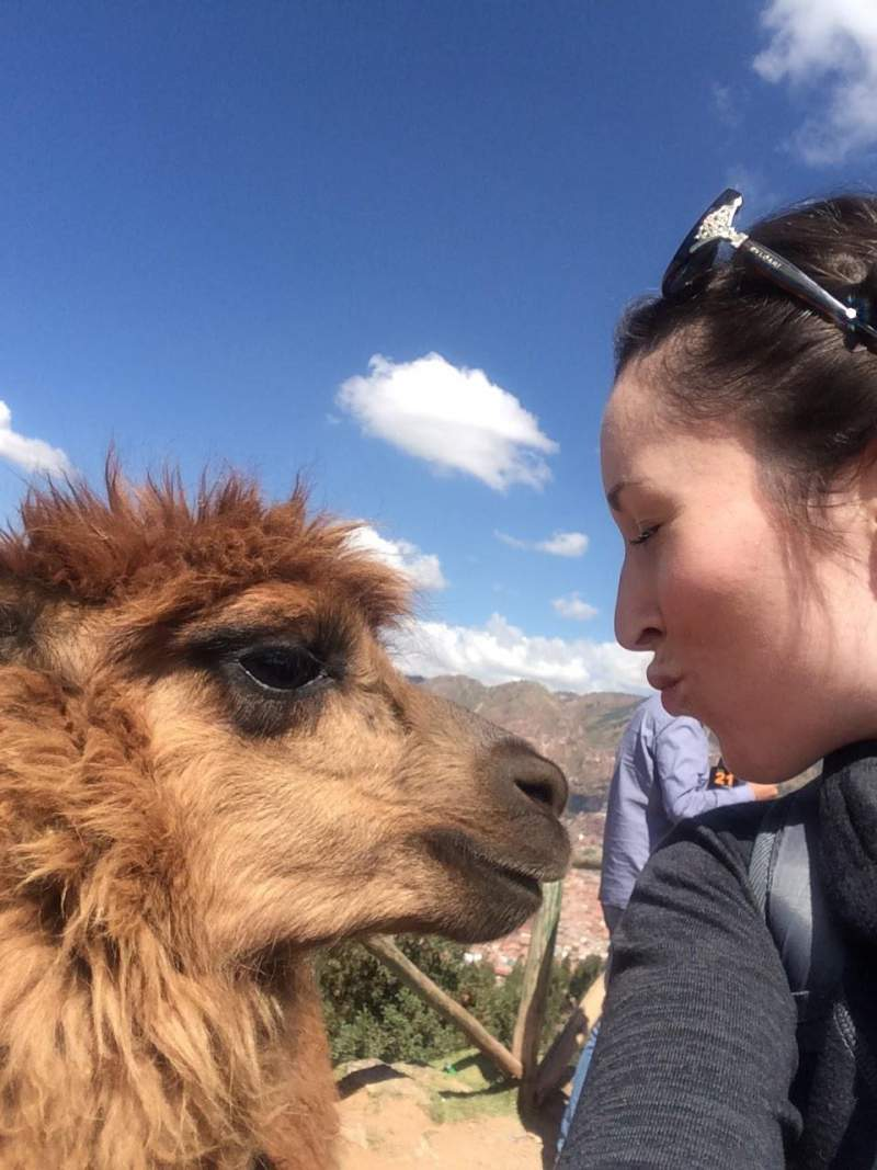 under30experiences-group-travel-blog-for-millennials-your-life-abroad-back-home-with-you-llama