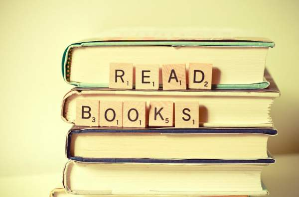 blog-the-only-best-book-of-2017-list-you-need-read-books.jpg