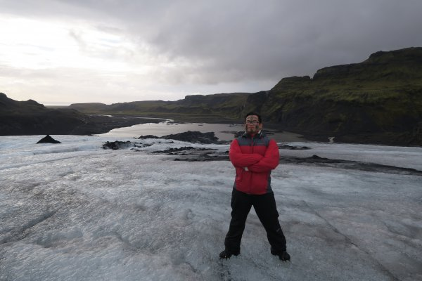 blog-The-Best-Experience-Themes-of-2017-iceland.jpg