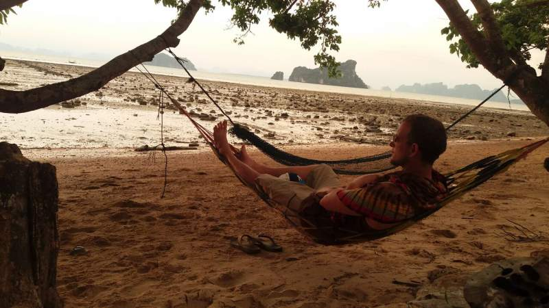 under30experiences-group-travel-blog-for-millennials-year-in-review-thailand