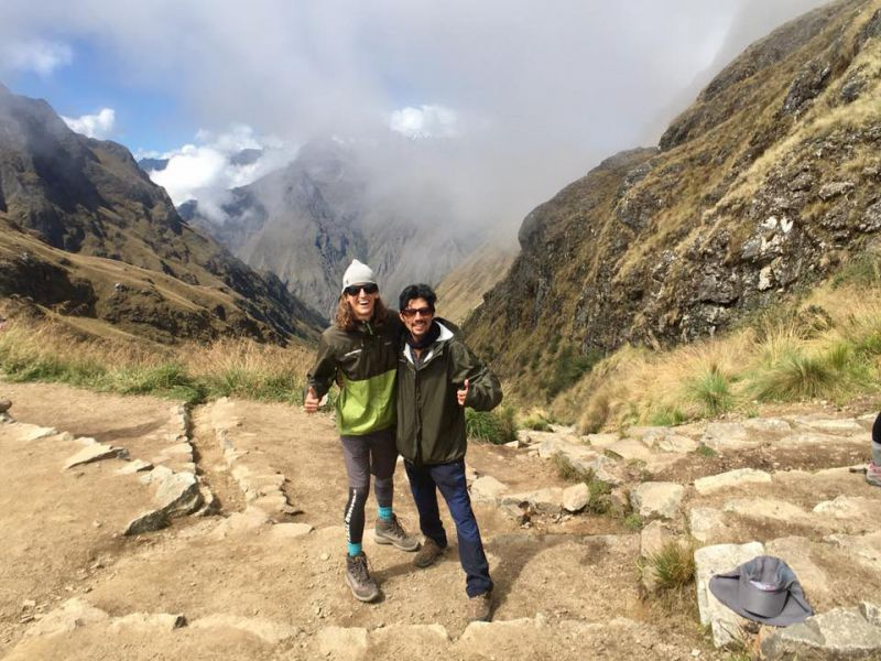 under30experiences-group-travel-blog-for-millennials-year-in-review-peru