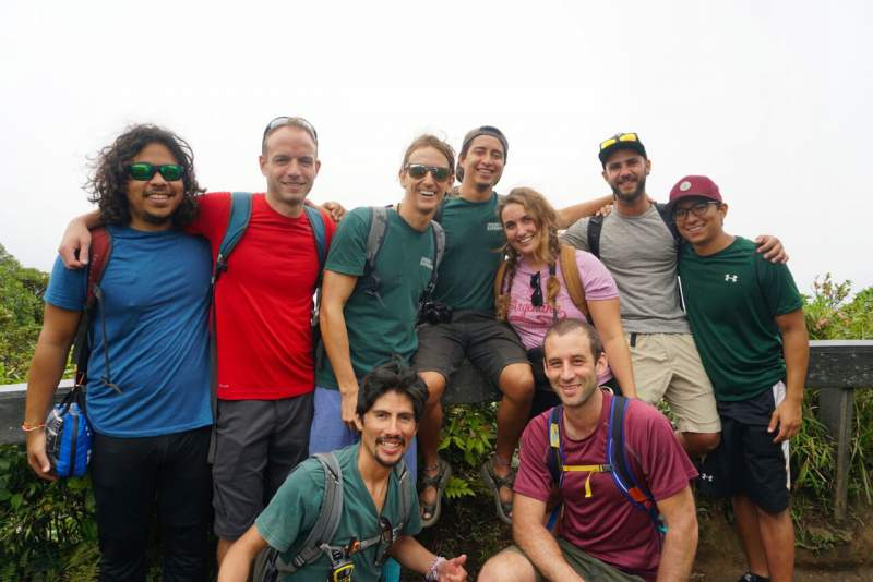 under30experiences-group-travel-blog-for-millennials-year-in-review-staff