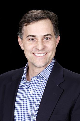 John Kosar