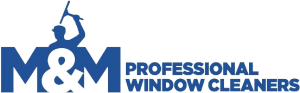 M&M Window Cleaners in Toronto, ON
