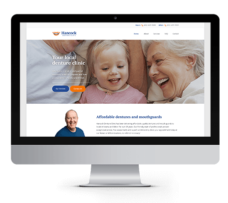 Web_design_services_baker_creative