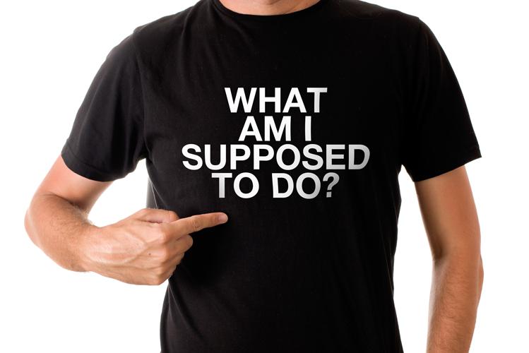 Unique Custom T-Shirt