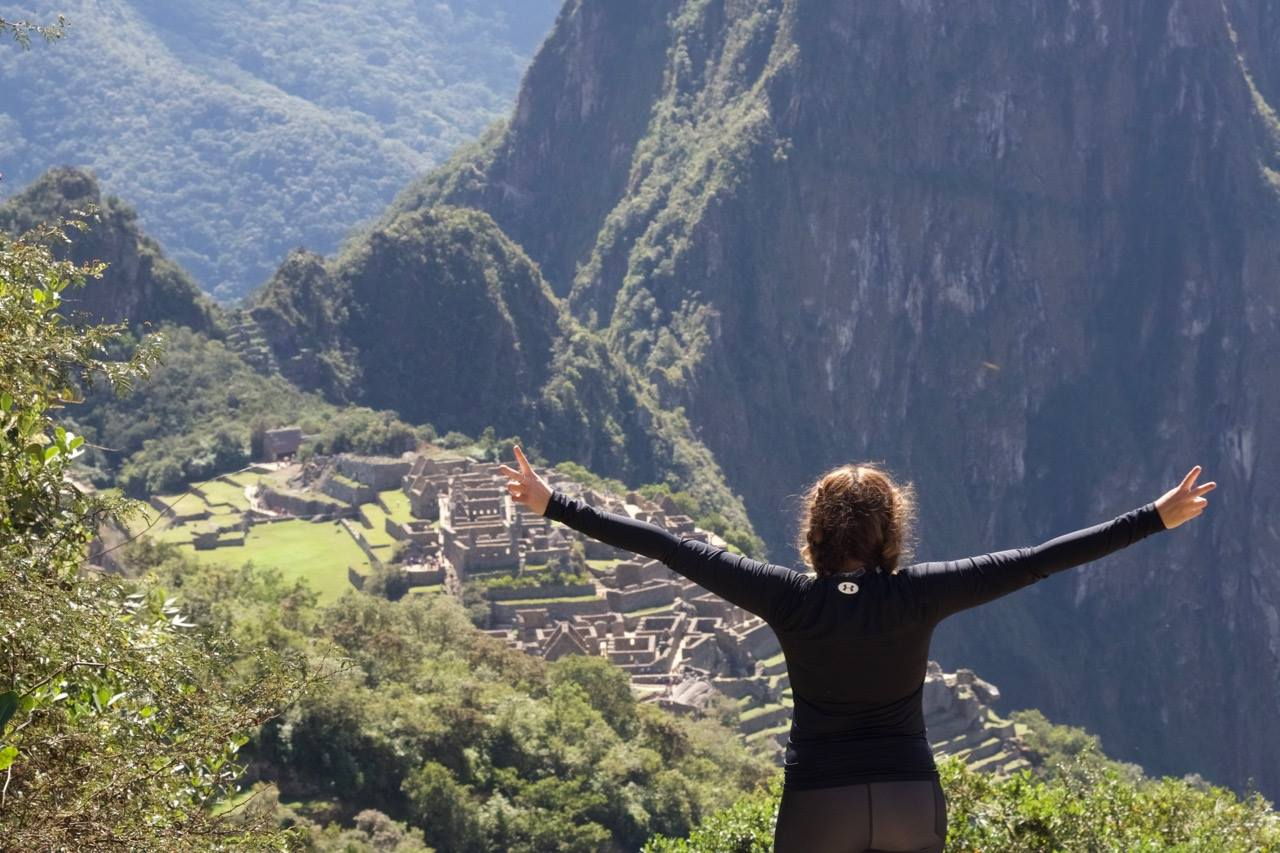 under30experiences-travel-peru-machu-picchu