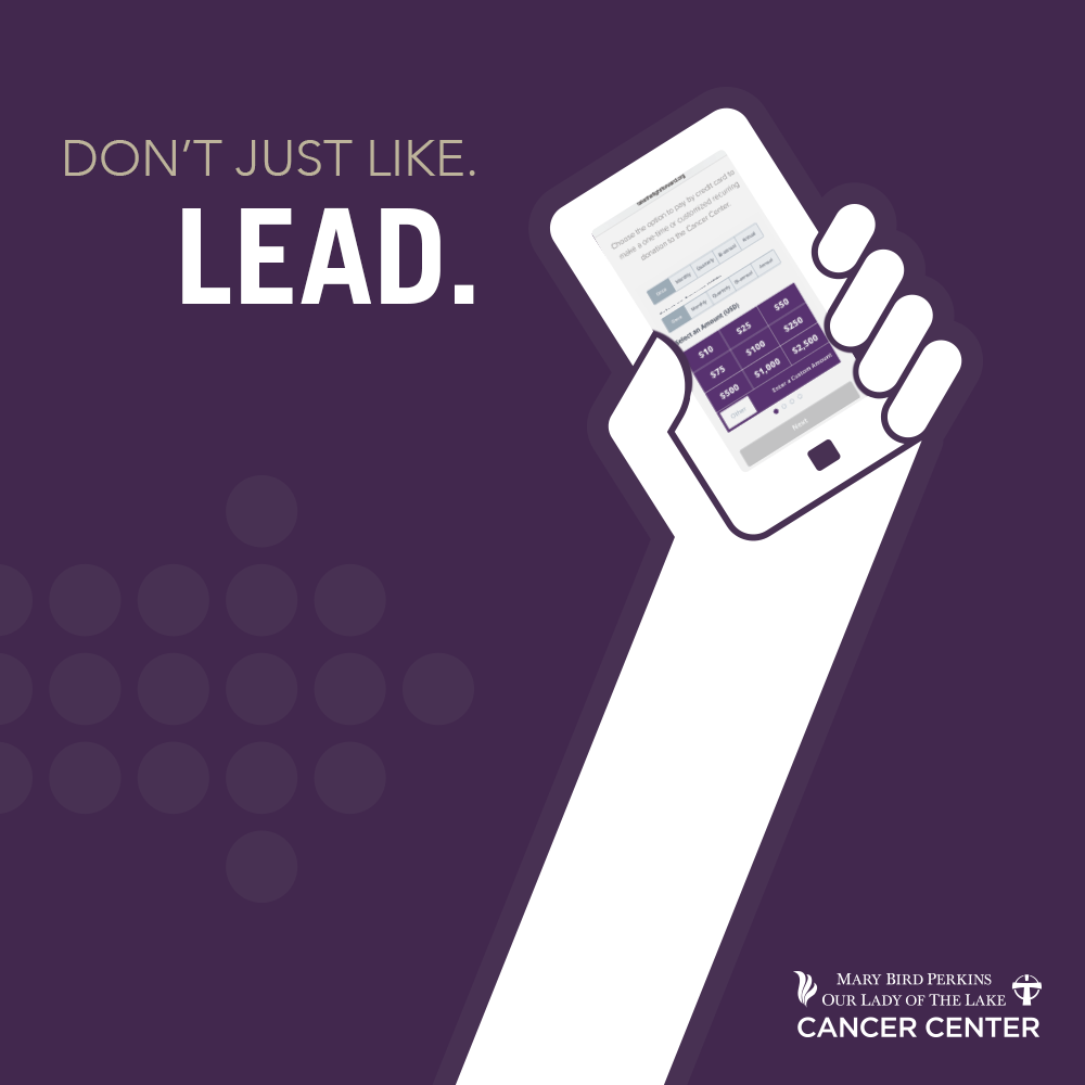 MBP: Social Media: Don't Just Like Lead