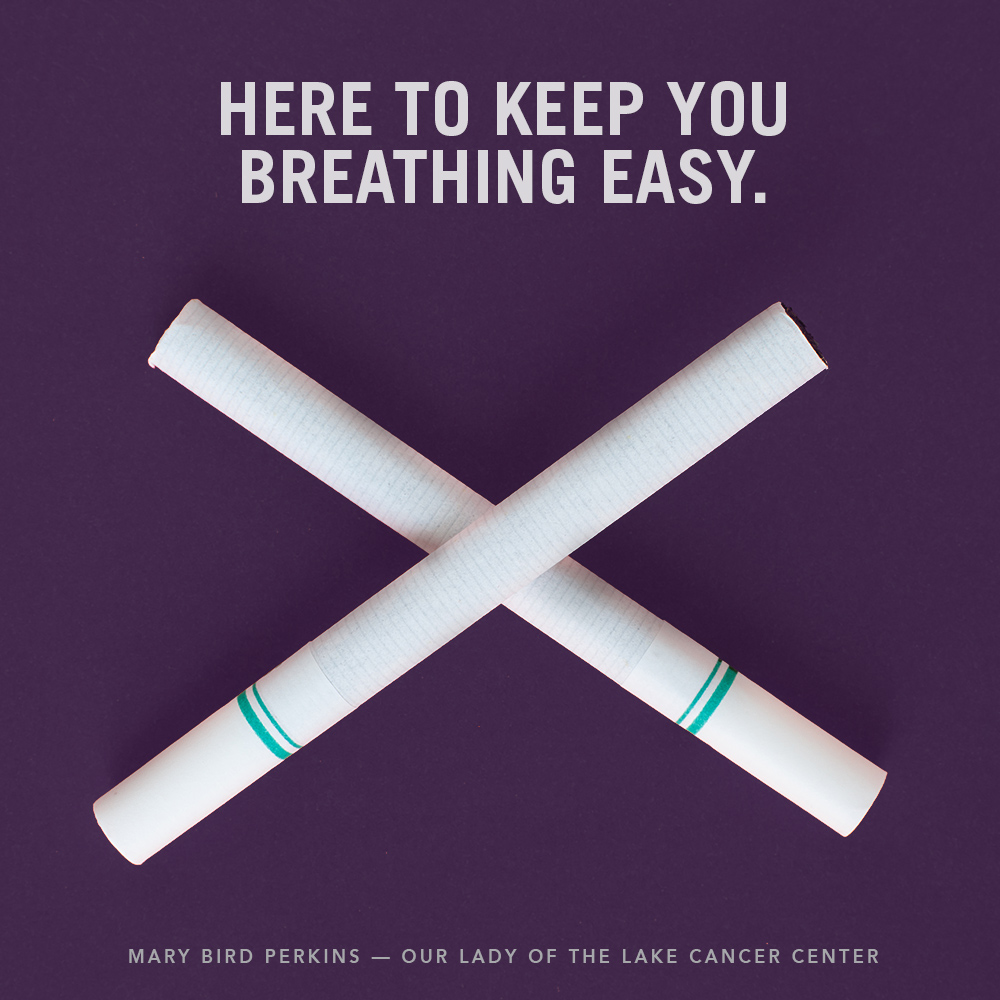 MBP: Social Media: Breathing Easy