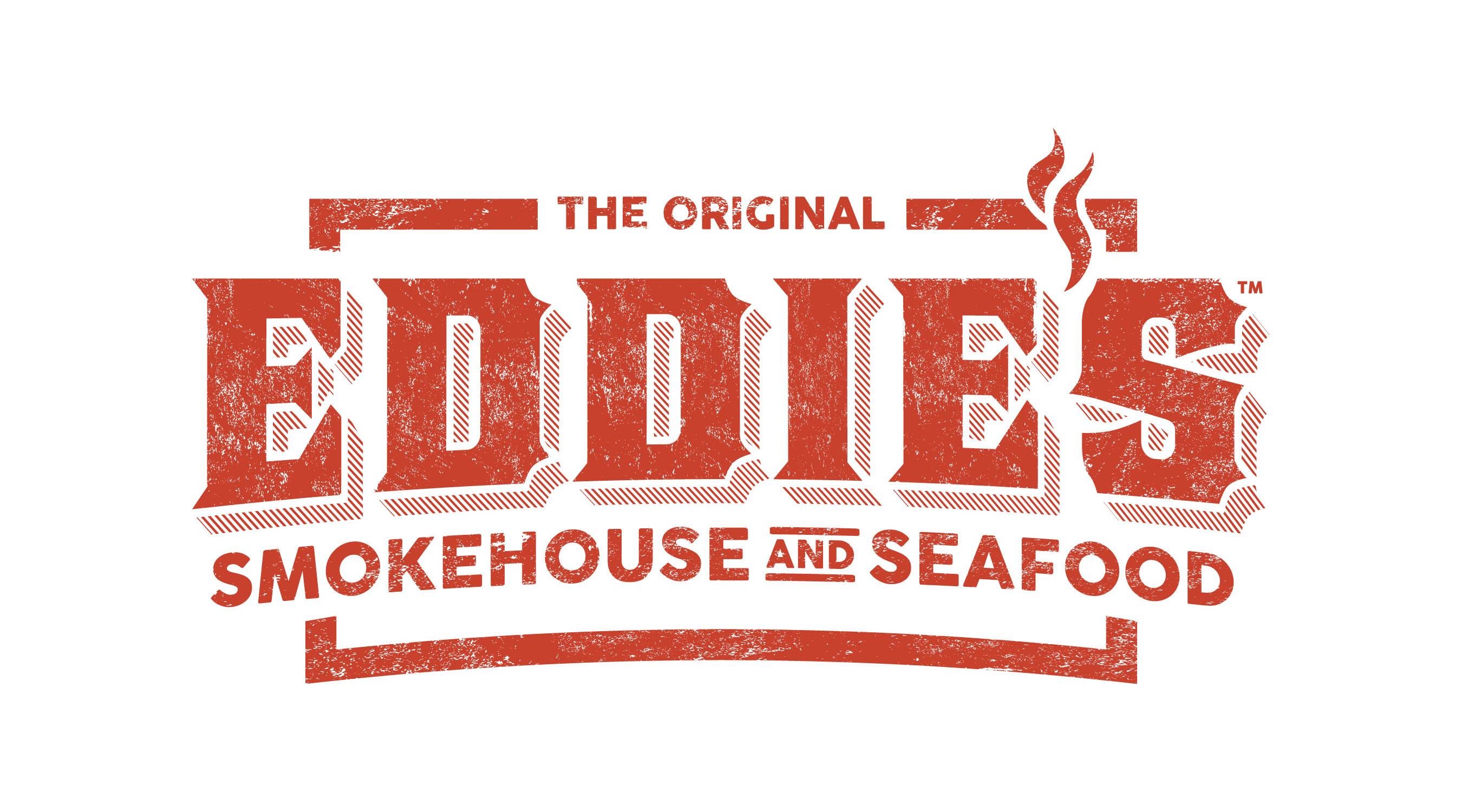 EDD: Logo
