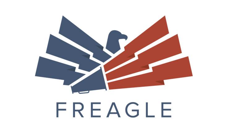 LOGOS: Freagle