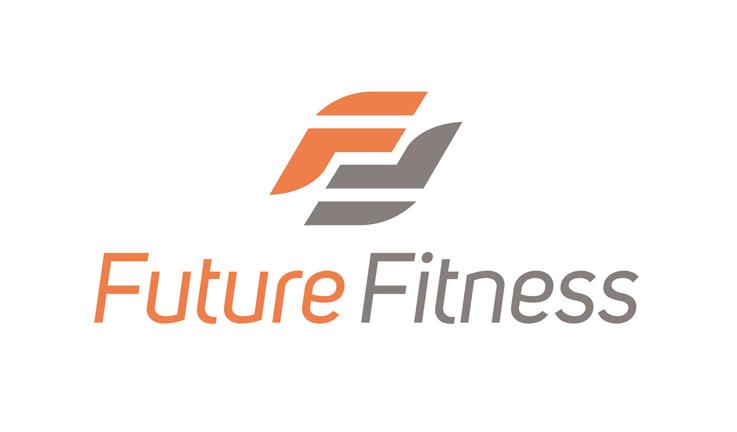 LOGOS: Future Fitness