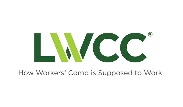 LOGOS: LWCC