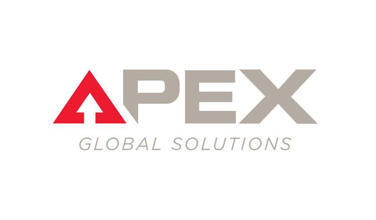 LOGOS: Apex Global Solutions