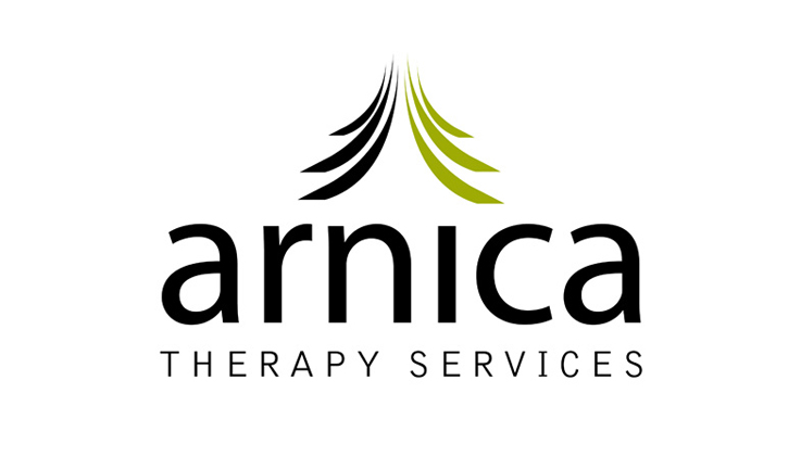 LOGOS: Arnica Therapy Services