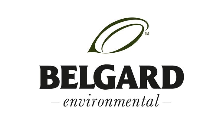 LOGOS: Belgard Environmental