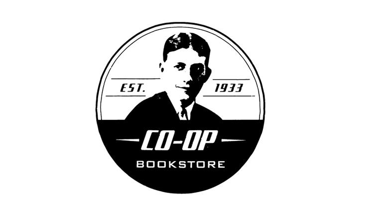 LOGOS: CO-OP