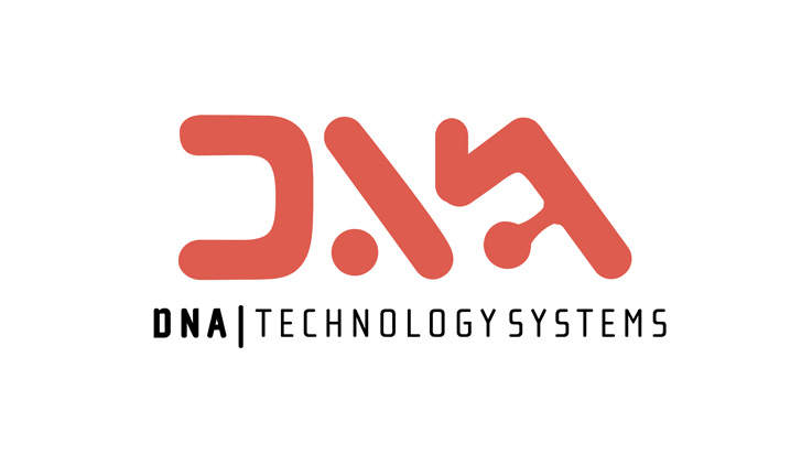 LOGOS: DNA Technology Systems