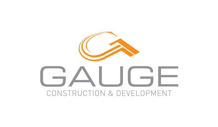LOGOS: Gauge Construction & Development