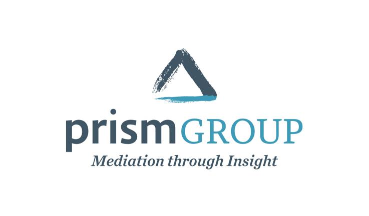 LOGOS: Prism Group