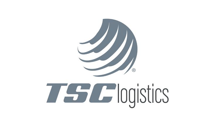 LOGOS: TSC Logistics