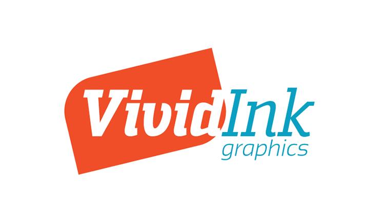 LOGOS: Vivid Ink