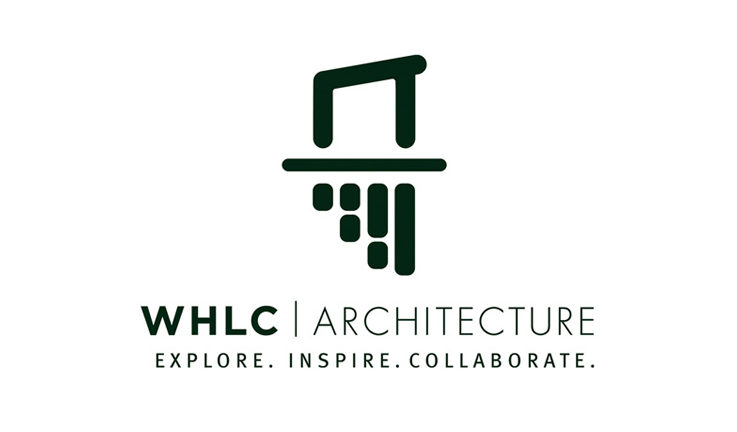 LOGOS: WHLC Architecture