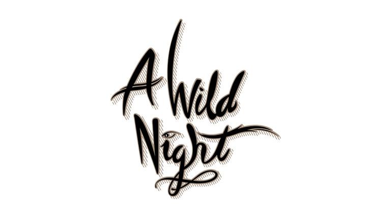 LOGOS: A Wild Night