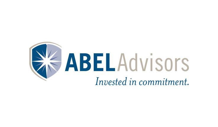 LOGOS: Abel Advisors