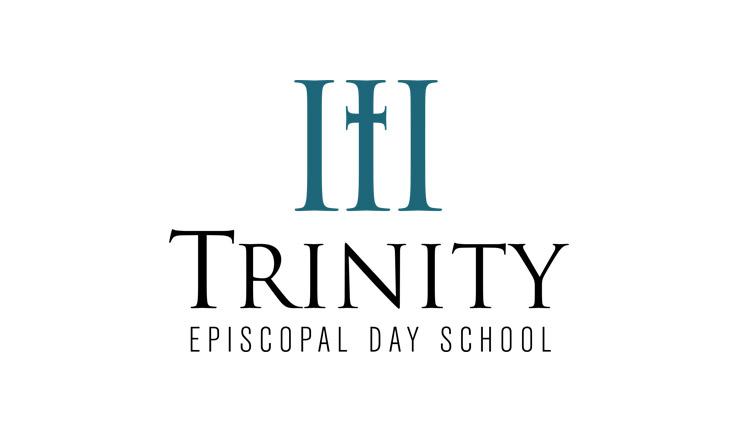 LOGOS: Trinity Episcopal Day School