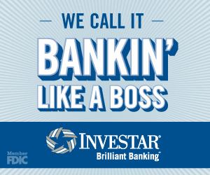 INV: Digital Ad — Bankin' Like a Boss