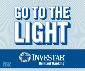INV: Digital Ad — Go to the Light