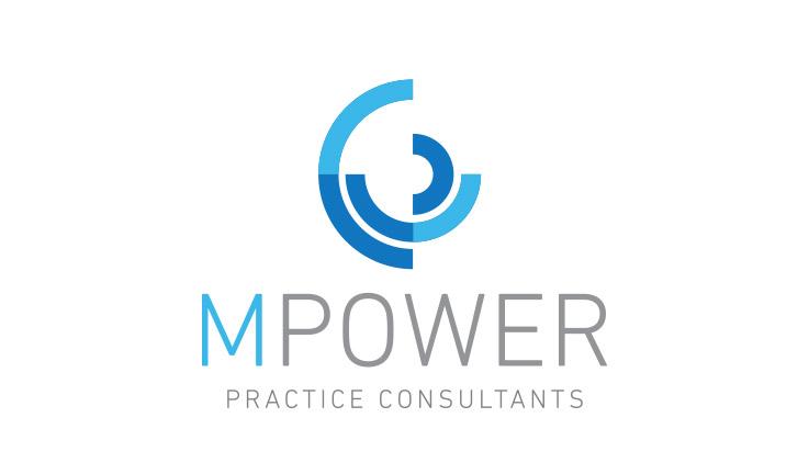 LOGOS: MPower
