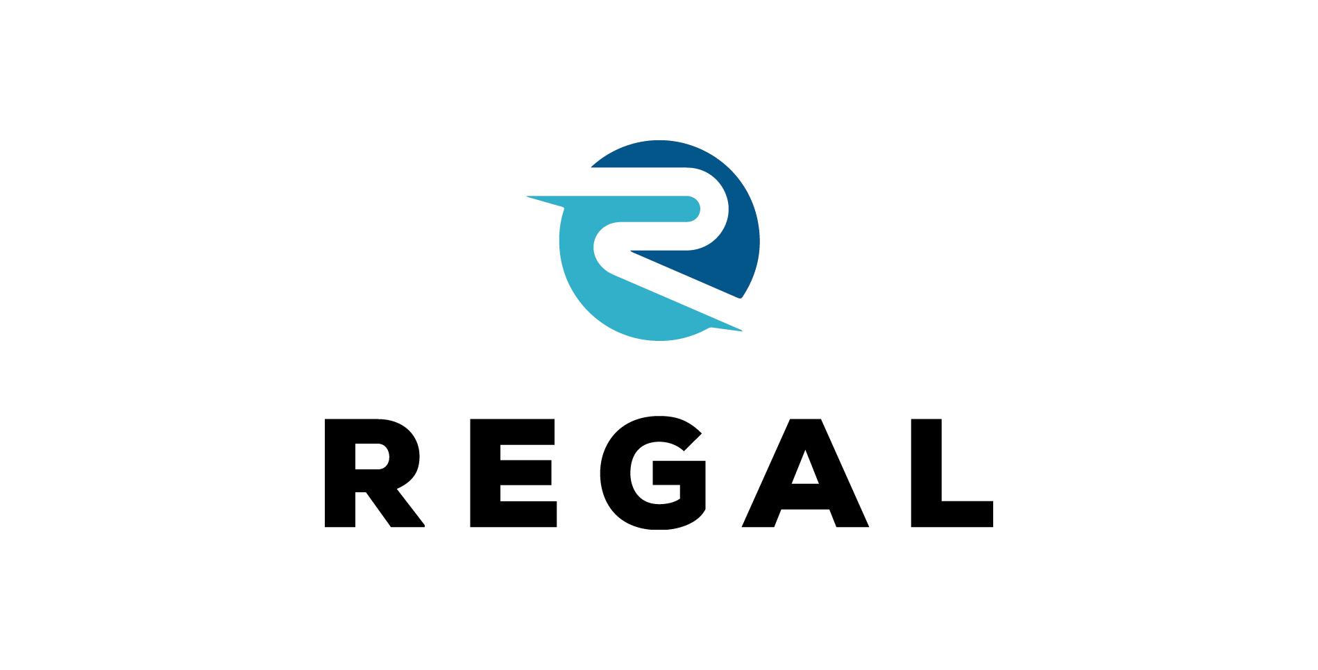 LOGOS: Regal Companies