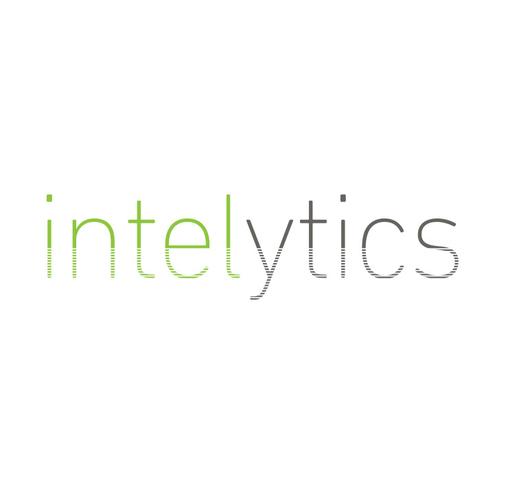 LOGOS: Intelytics