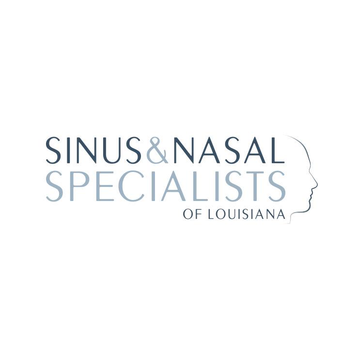 LOGOS: Sinus & Nasal