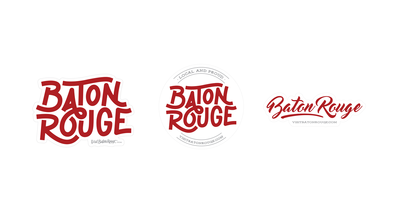 VBR: Swag — Stickers