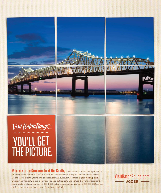 VBR: Ad — Bridge