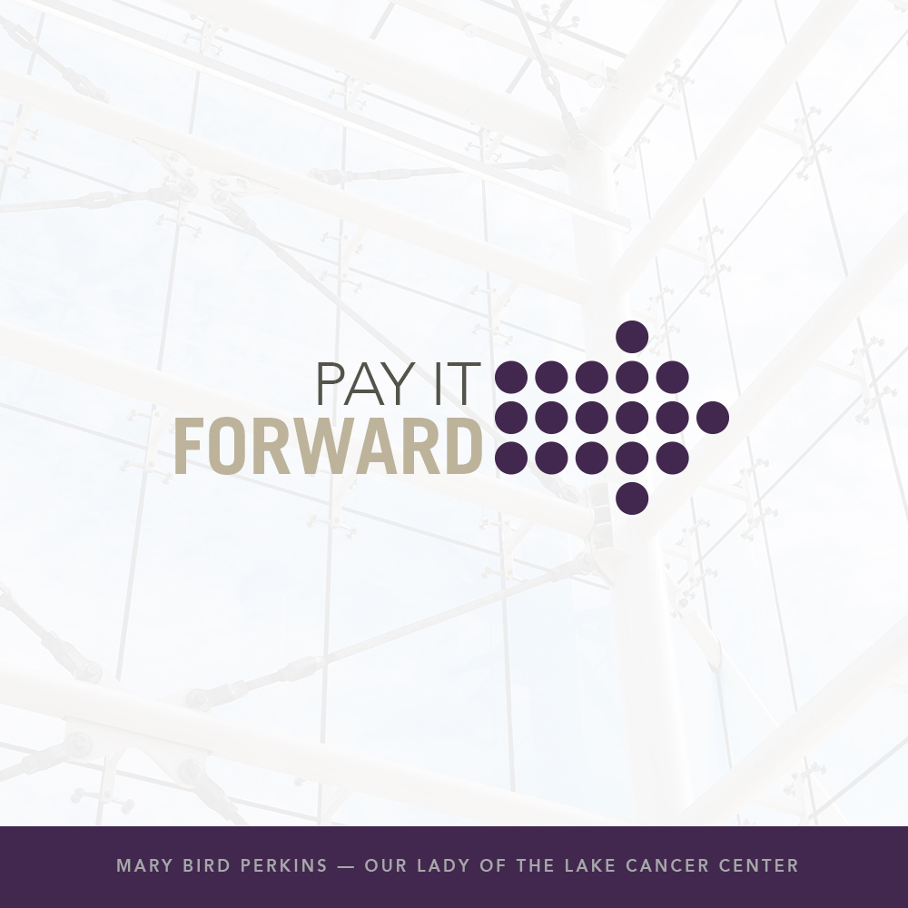 MBP: Social Media: Pay It Forward