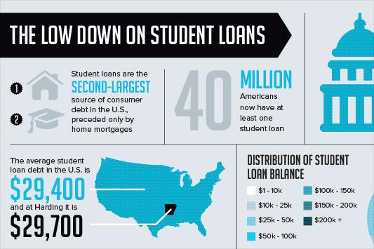 Bison Infographics