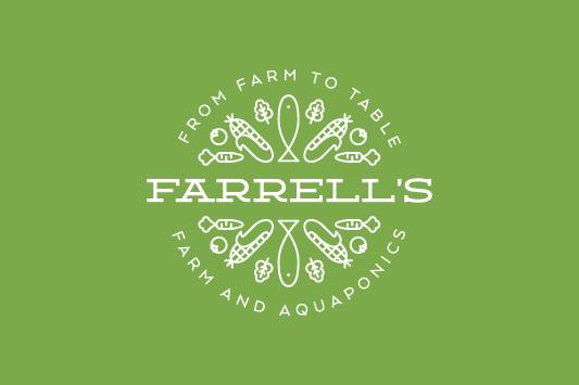 FARRELLS FARM