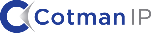 Cotman IP