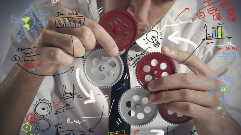 Navigating the marketing automation landscape
